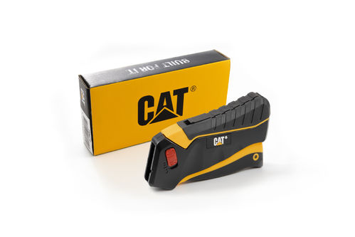 CAT CATERPILLAR MESSER